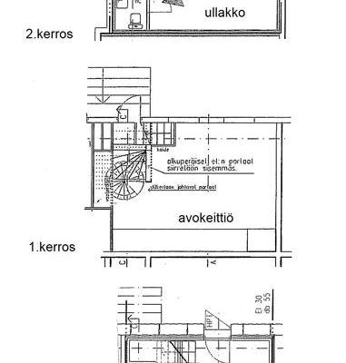annankatu12